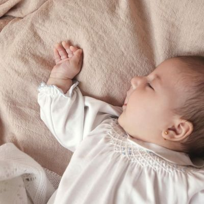 25 Cute Uncommon Baby Names ...