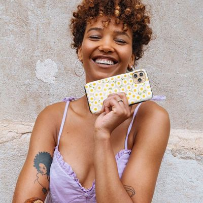 The Best Websites for Buying Cute Phone Cases ...