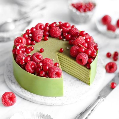 9 Most Delicious French Desserts ...
