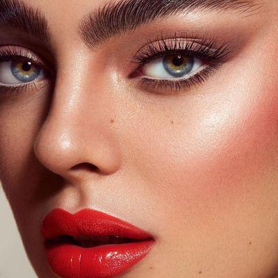 15 Best Eyeshadow Palettes You'll Love Wearing ...