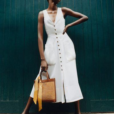 10 Fabulous DIY Fashion Ideas ...
