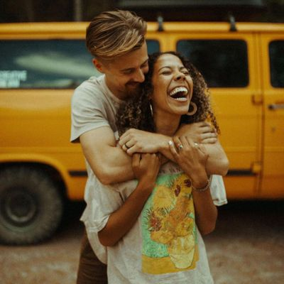 15 Things to Consider 🤔 before Moving in 🏡 Together 👫 ...