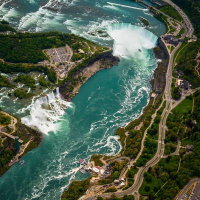 Awesome 👏 Things to do when Visiting 🗺 Niagara on the Lake 🇨🇦 ...