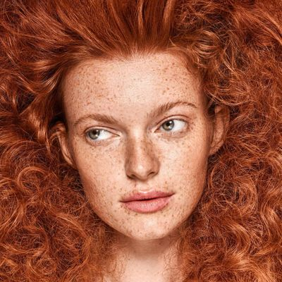 The Best Skincare Tips for Girls Suffering from Dry Skin ...