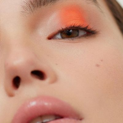 5 Genius 💡 Ways to Use Leftover Pumpkin 🎃 in Your Beauty 💋 Routine ...