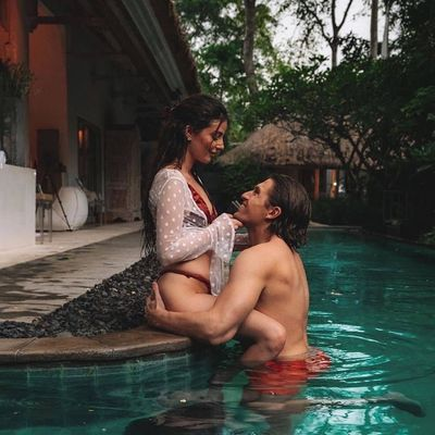 What 🤔 Your Zodiac Sign ♉️♊️♍️♒️ Thinks is the Most 💯 Uncomfortable 😣 Thing about Modern Dating 👫 ...