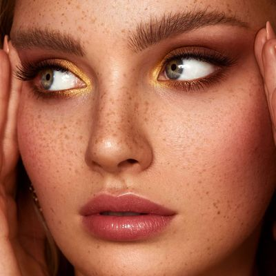 Makeup Hacks to Make You Look More Awake , for Girls Who Can't Get the Rest the Night before ...