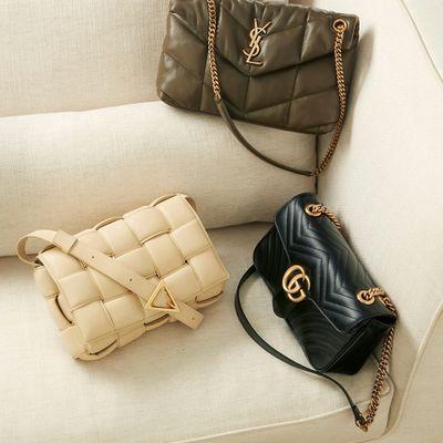 10 Hottest Gucci Handbags ...