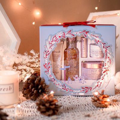 Brilliant Beauty Gifts Your Friend Will Love This Christmas ...