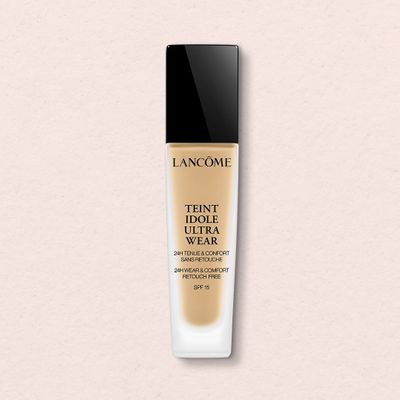 13 Best Foundations for Pale Skin for That Flawless Look ...