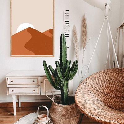 23 of Today's Brilliant 💡 Design Inspo for Dolls 🎀 That Are Obsessed 🤤 with Interior Design 🛠 ...