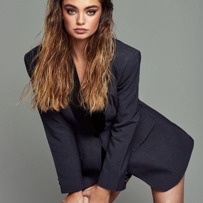 7 Worst  Things to Wear  to Work for Girls New to the Job Force  ...