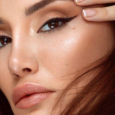 17 Must-Know Makeup Tips for True    Beginners ...