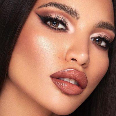 7 Ways to Get Mascara off Easily ...