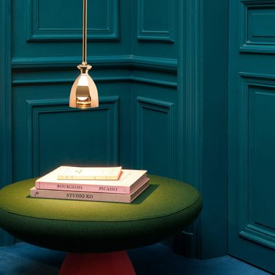 7 Insanely Inspiring Books for Girls Who Need to Kickstart Their Creativity ...