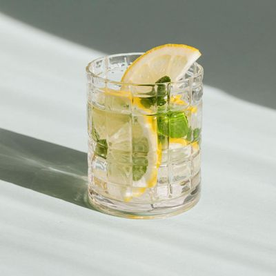 24 Detox Drinks  Thatll Make You Feel Better  than Ever  ...