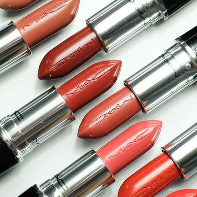 17 Best MAC Lipsticks Youve Got to Own ...