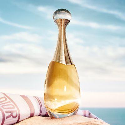 Top 15 Perfumes That Men Love ...