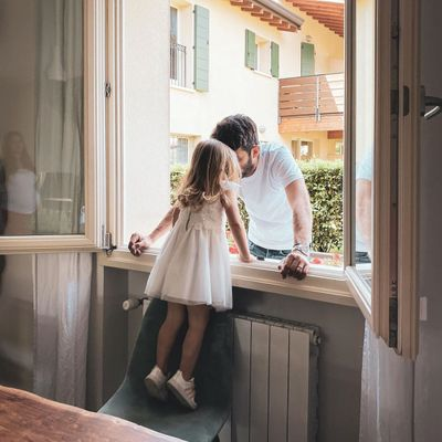 7 Fabulous Father-Daughter Dance Songs ...