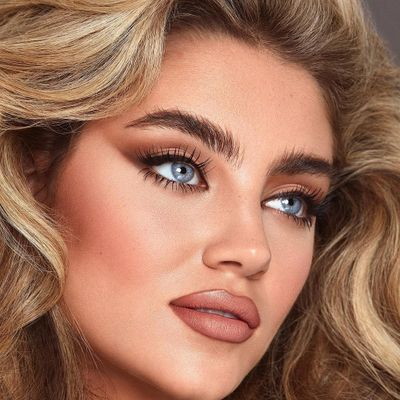 10 Tips for the Perfect Big Hair ...
