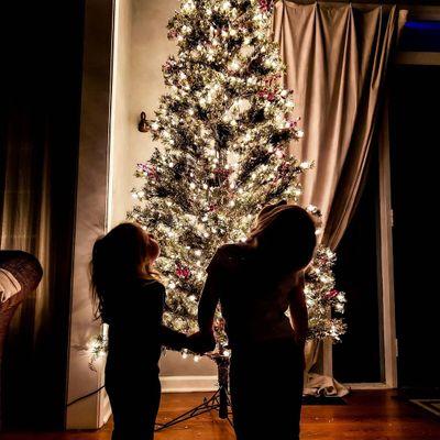 59 Christmas Scenes around the World ...