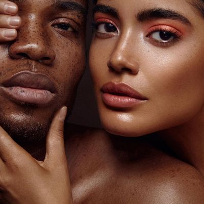 3 Awesome 😎 Benefits of Dating 💑 outside Your Race ...