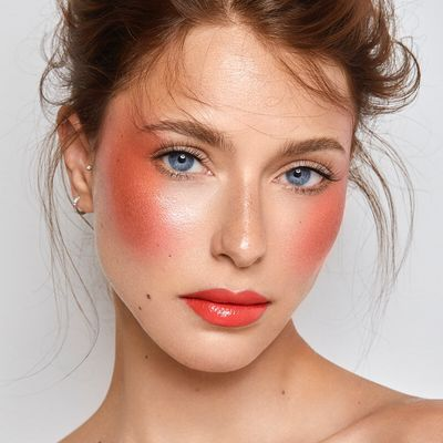 7 Easy Tips for Your Thanksgiving Make-up Look ...