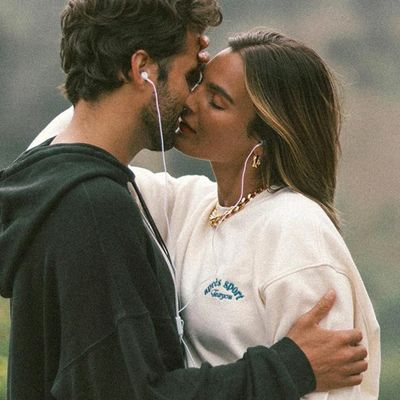 Expert Tips for Girls Who Want to Be Better at Tongue Kissing ...