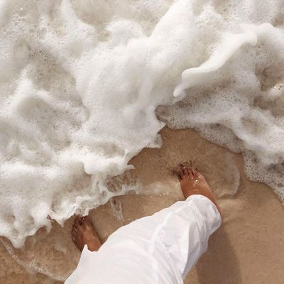 9 Fabulous  Secret  Beaches  to Enjoy  on a Getaway  ...
