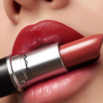 7 Tips on Picking the Perfect Lipstick for Your Skin Tone ...