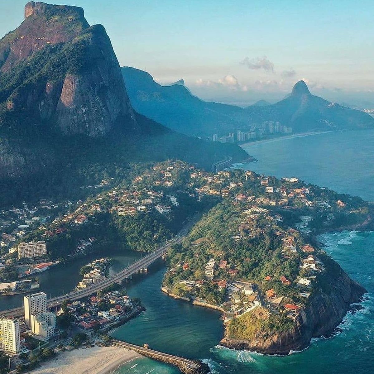 7 Countries That Were Once Portuguese Colonies ...