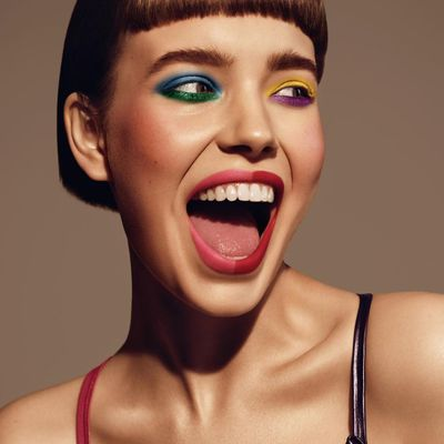 7 Sensational Last Minute Makeup Looks for All Skin Types ...