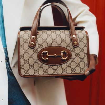 Fashionista 😎 Tips for Finding 🔍 the Perfect Handbag 👜 for You ...