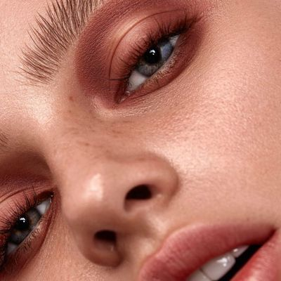 7 Hot Tips on Doing Your Makeup without Using Eyeliner ...
