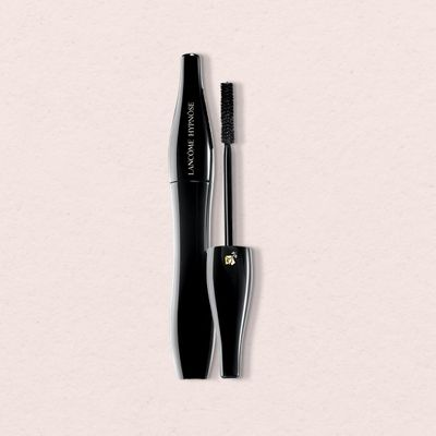 7 Awesome Tips for Girls Who Struggle with Clumpy Mascara ...