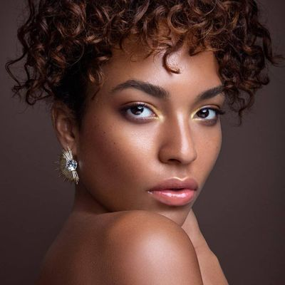 The Golden Rules of Caring for Short Hair ...