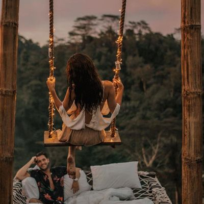 Ways to Let Go 👋 of a Toxic ☢️ Relationship 💑 when You're Still in Love 💔 ...