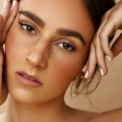 5 Best Beauty Oils ⚗️ for Fab 👌 Skin and Hair 👸 ...