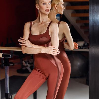 7 Amazing Calorie Killing Exercises Celebrities Swear by ...