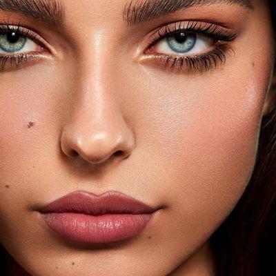 12 Makeup Tricks for Gorgeous Blue Eyes ...