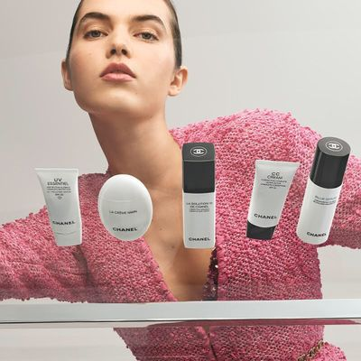 10 Urban Skincare Myths Debunked ...