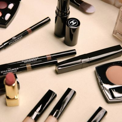 Be a Friend to the Animals with These Cruelty Free Makeup Brands ...