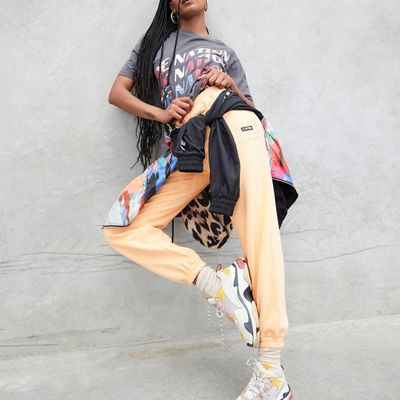 7 Reasons to Rock the Jogger Pant Trend ...