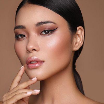 7 Inspirational Asian Women We Should Celebrate ...