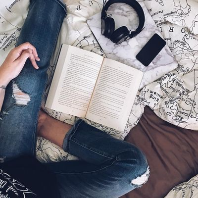 10 Amazing 😉 Young Adult Novels 📚 Definitely Worth the Read 🤓 ...