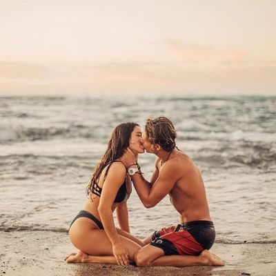 7 Signs He Will Be Faithful in Your Relationship ...