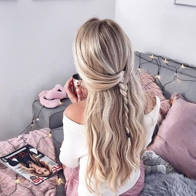 8 Amazing Products for Color Treated Hair ...
