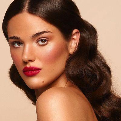 11 Secrets to Healthy Hair ...