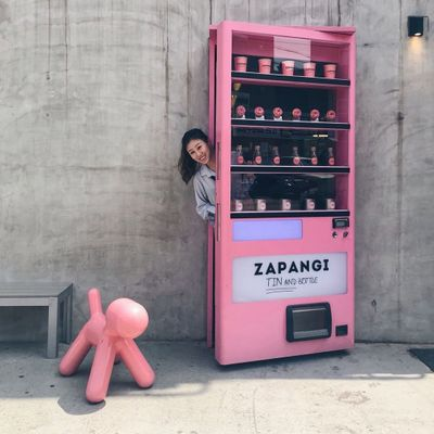 The Best 👍 and Worst 👎Vending Machine 💰 Snacks 🍫 for Your Afternoon 🌤Slump 😴 ...