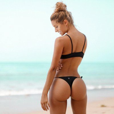 9 Super Effective ✅ Ways to Treat Yucky Razor Burn 😩 for Girls Needing Nice, Smooth Legs 🤗 ...